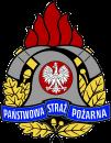 Komenda Powiatowa PSP w Krapkowicach